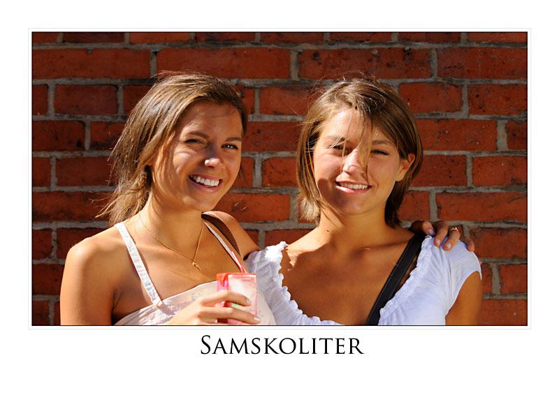 tavla_samskoliter1